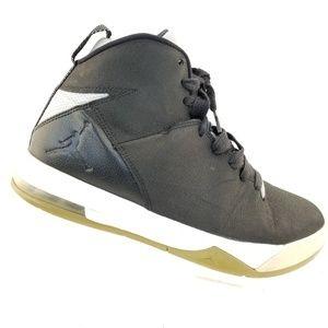 Nike Jordan Air Imminent Mens Basketball Shoe US 8